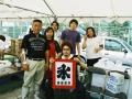 TJS.Takahashi145