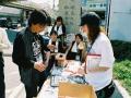 TJS.Takahashi221