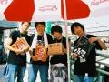 TJS.Takahashi232