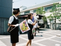 TJS.Takahashi319