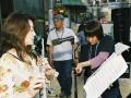 TJS.yamamoto038