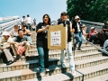 TJS.yamamoto056