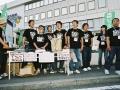 TJS.yamamoto068