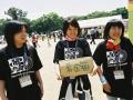 TJS.yamamoto095