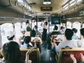 bus03