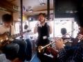 bus_2003_03