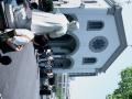 church19