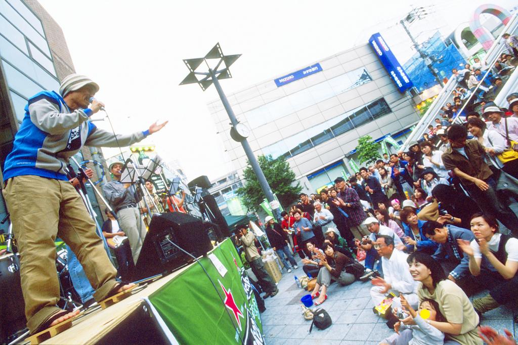 2004_funsuimae