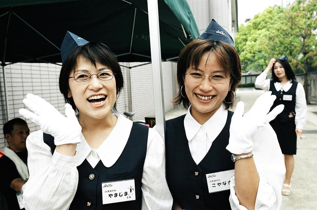 bus_2004_04