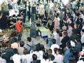 2004_hankyu1