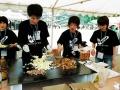 food_2004_03