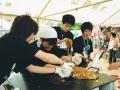 food_2004_04