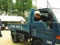 transport_2004_01