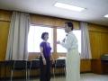 20100504swingdance04