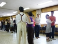 20100504swingdance06