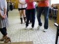 20100504swingdance07