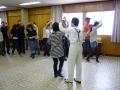20100504swingdance08