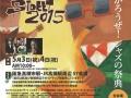 2015-poster2.jpg