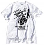 2016-tshirt-white